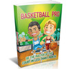 Thumbnail Basketball Pro - Be the master of the court in one month MRR