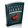 Thumbnail The Broken Heart Survival Guide with MRR