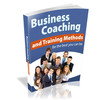 Thumbnail Business Coaching And Training with MRR