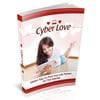 Thumbnail Cyber Love - Useful Tips To Find Your Partner with MRR