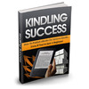 Thumbnail The Kindling Success eBook with MRR