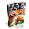 Thumbnail List Building Madness - Explode Your List Building with MRR