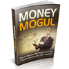 Thumbnail Money Mogul - How To Fix Your Finances with MRR