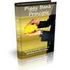 Thumbnail Piggy Bank Principle Control Spending And Start Saving MRR