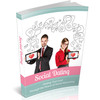 Thumbnail The Social Dating - Finding True Love eBook with MRR