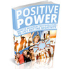 Thumbnail Positive Power - Cut Out The Negativity with MRR