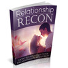 Thumbnail Relationship Recon - Maintain Your Relationships Resolution