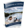 Thumbnail Command And Control - Resolving to Command your Life MRR
