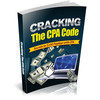 Thumbnail Cracking The CPA Code - Secrets to $100 Paydays MRR