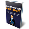 Thumbnail Outsourcing Cheat Sheet - 10 Tasks You Can Outsource