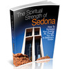 Thumbnail Spiritual Strength Of Sedona