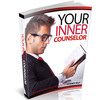 Thumbnail The Your Inner Counselor eBook Package with MRR