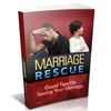 Thumbnail Marriage Rescue - Good Tips On Saving Your Marriage.