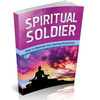 Thumbnail Spiritual Soldier - Maintain Your Spiritual Resolution