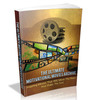 The Ultimate Motivational Movie Archive with MRR