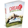 Thumbnail Dream Interpretation - Deciphering Your Dreams with MRR