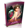 Thumbnail The Spiritual Realm Of Fairies eBook with MRR