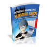 Thumbnail The Internet Marketing Survival Guide with MRR