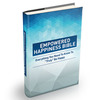 Thumbnail Empowered Happiness Bible - All You Need To Know
