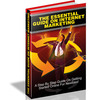 Thumbnail The Essential Guide On Internet Marketing eBook with MRR