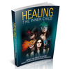 Thumbnail Healing the Inner Child - eBook with MRR
