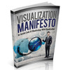 Thumbnail The Visualization Manifesto eBook with MRR