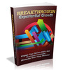 The Breakthrough Experiential Growth eBook with MRR