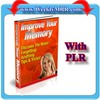 Thumbnail Improve Your Memory with PLR