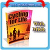 Thumbnail Cycling For Life - MRR Included