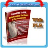 Thumbnail From PMS to PPD - Understand the Female Body Phases - PLR